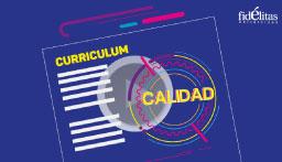 Universidad Fidélitas, Impulsando al éxito