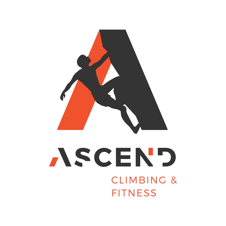 Ascend Climbing & Fitness