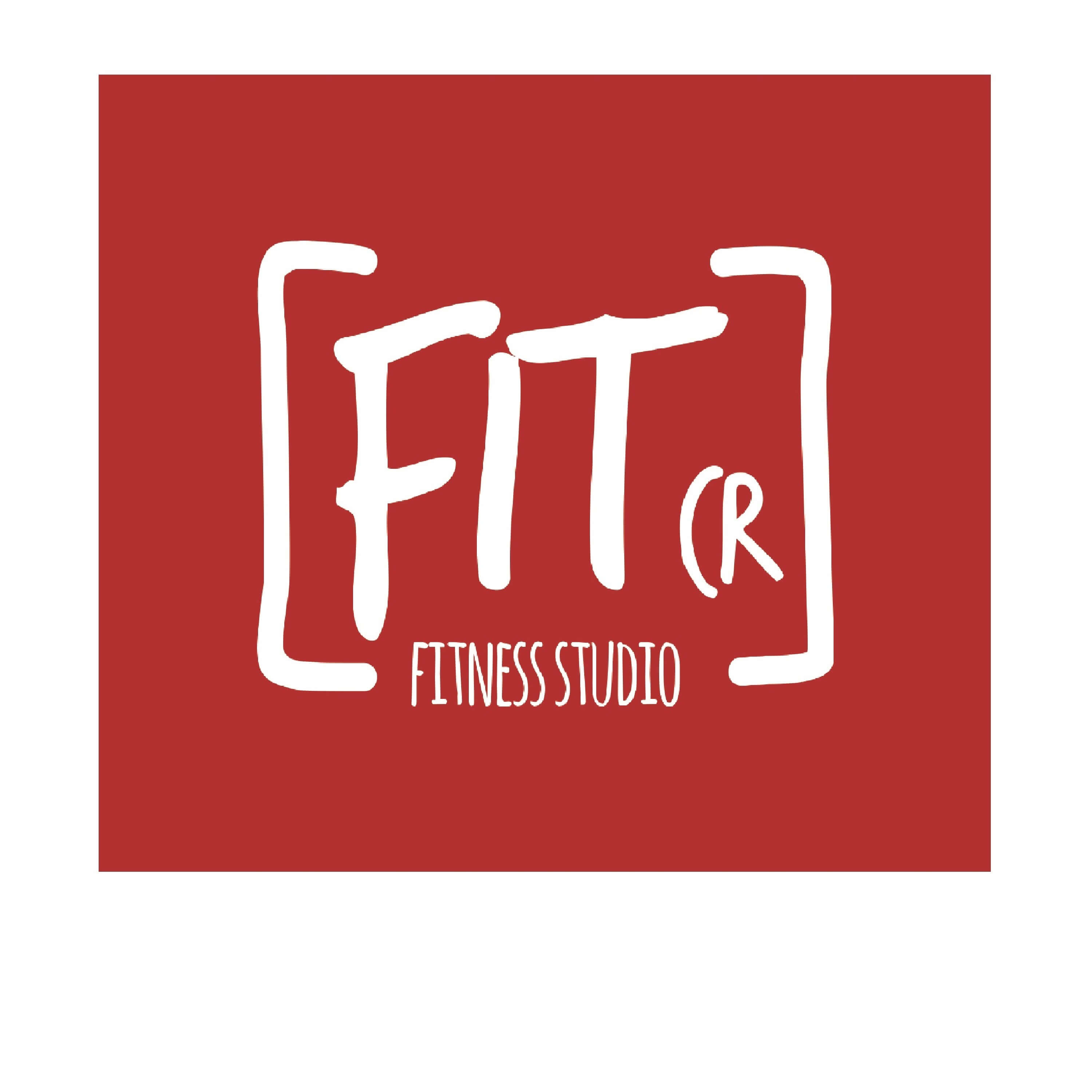 Fit CR