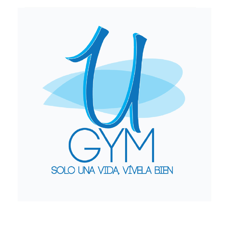 Gimnasio U-Gym