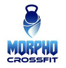 Morpho CrossFit
