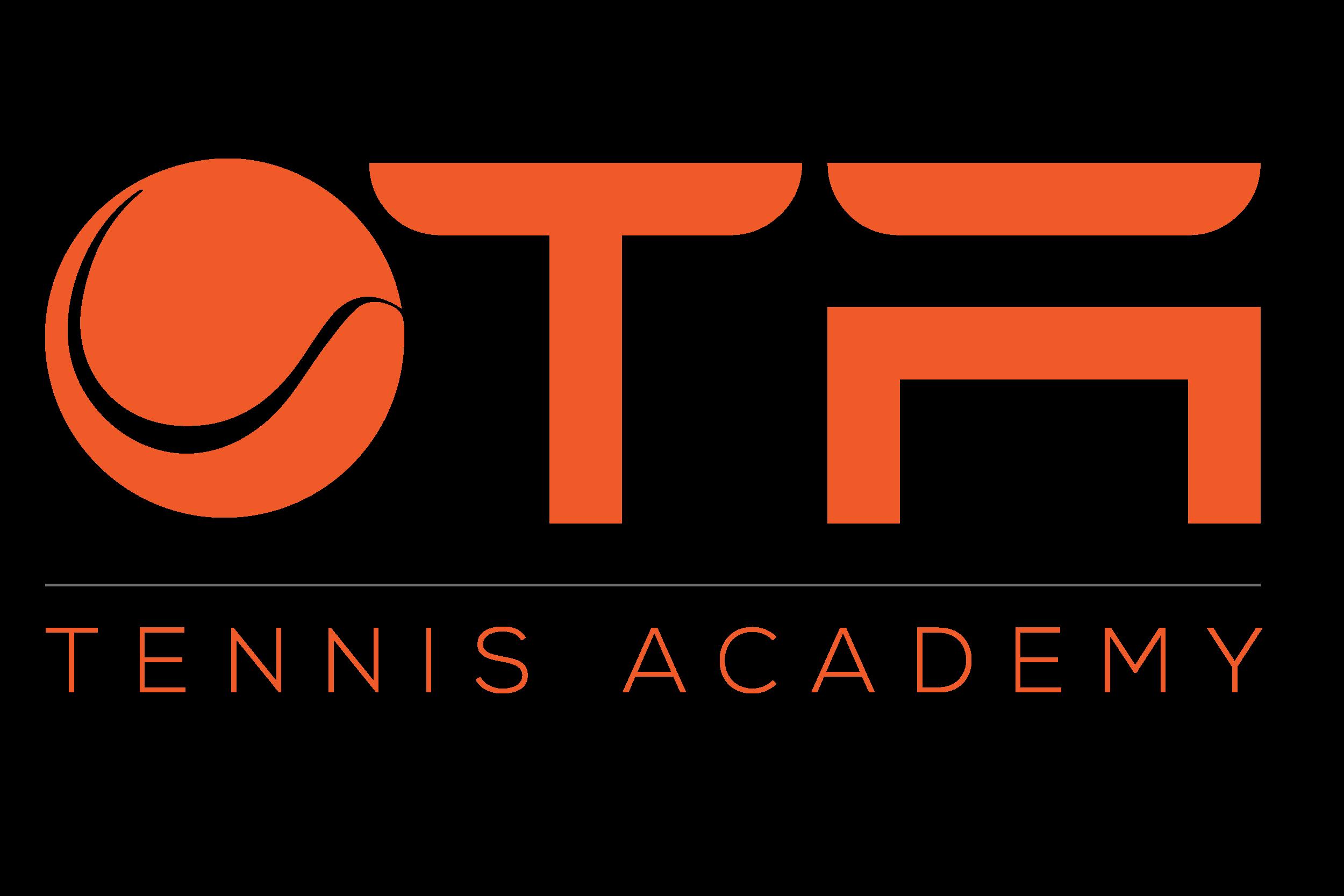 OTA  Academia de Tenis Naranjo