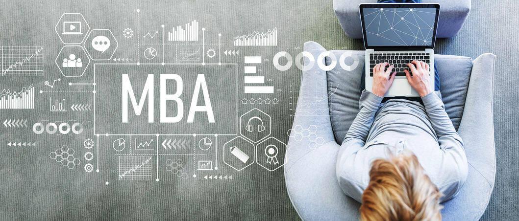 MBA en tiempos de crisis