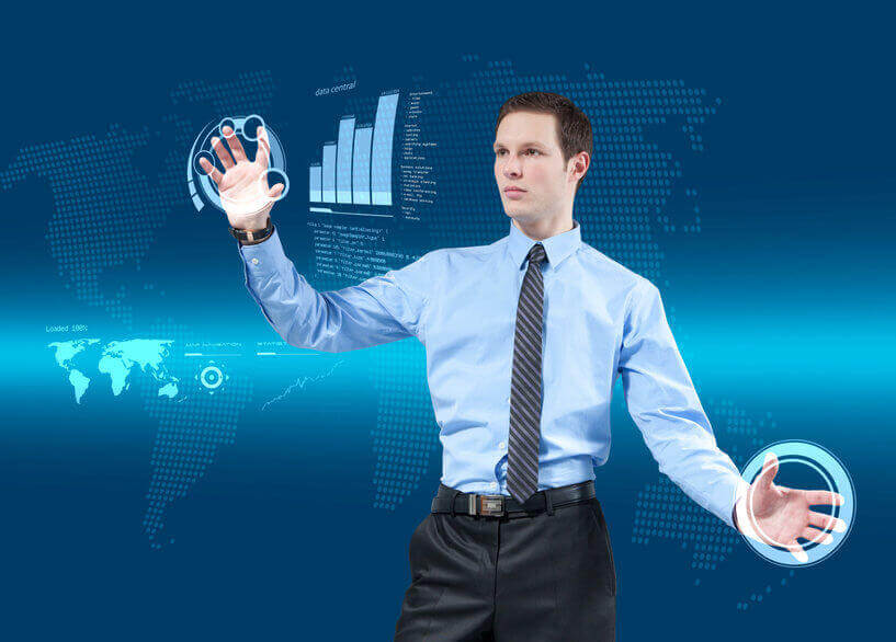simuladores administración de negocios